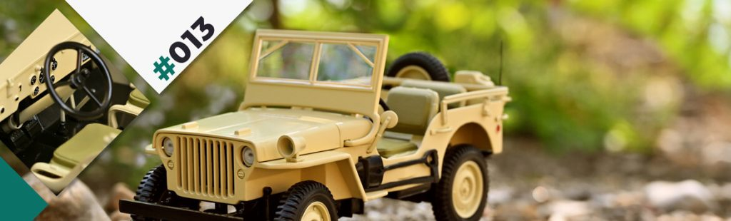 PAGE_INEDITES_013_JEEP_189015_B norev 1:18