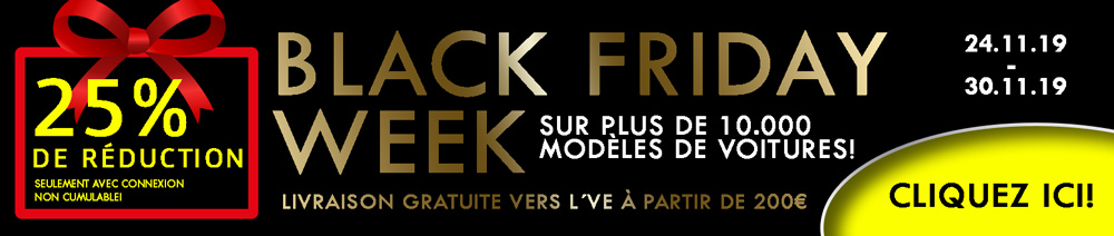 Black_Friday_week_web_fr modelcarworld