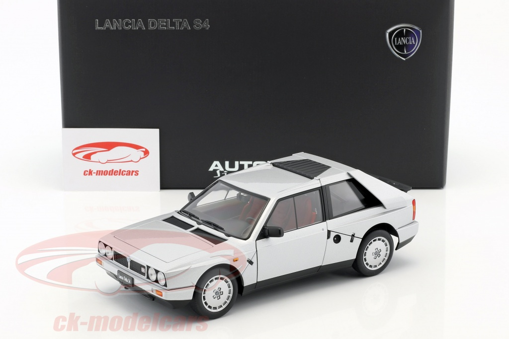 autoart_1_18_lancia_delta_s4_annee_1985_gris_metal
