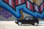 Peugeot 205 gti 1.9l phase 2 solido 1:18